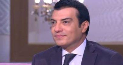 إيهاب توفيق يتعاون مع محمد جمعة ومصطفى قمر image
