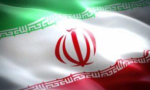 خارجية إيران: ندين أعمال القرصنة الأميركية في البحر الكاريبي image