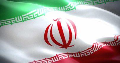 كي لا يبقى العراقيون واللبنانيون أسرى عند ايران image