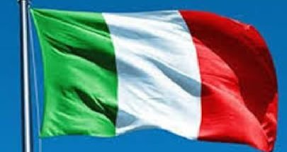 وزارة الدفاع الإيطالية: لبنان يمرّ بمرحلة دقيقة وسنستمر في دعمه image