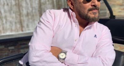 عابد فهد: طردي من الإذاعة جعل مني ما أنا عليه اليوم image