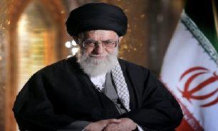 خامنئي: إيران ستثأر لمقتل زاده image