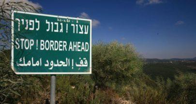 التأجيل لمصلحة إسرائيل image