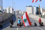 لبنان في دائرة الرهان على ثورة 17 تشرين image