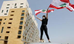 ما هو المدخل للحلّ اللبناني؟ image