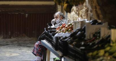 """هذا ما يحتاجه اللبنانيون لكي لا يقتلهم الفقر قبل """"كورونا"""" image"""