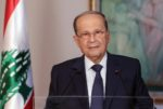 هل أراد الرئيس عون ادخال حبيش الى السجن؟ image