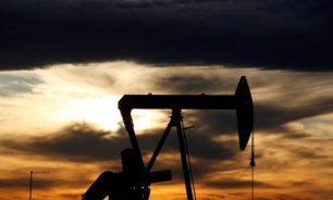 ارتفاع إنتاج ليبيا من النفط إلى 800 ألف يوميا image