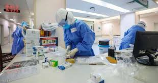 بلدية قبريخا: فحوصات PCR لابناء البلدة سلبية image