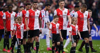 تقارير: تحديد موعد عودة أول دوري أوروبي image