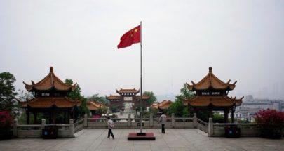 إشارات متضاربة من الصين image