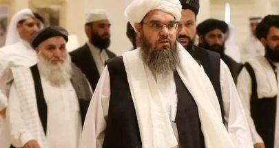 أفغانستان: طالبان توقف المباحثات مع الحكومة لتبادل السجناء image