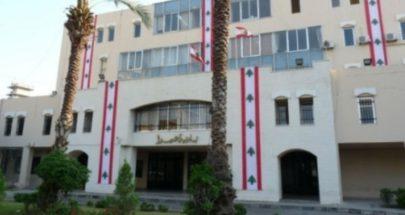 بلدية صيدا: 5 من العائدين من صيدا وقضائها ونتائج اختباراتهم سلبية image