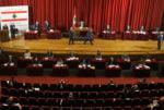 مجلس النواب... بين صمت الاستقالات وحالة الطوارئ! image