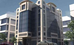 هل يفرض كورونا تغيير نمط المباني؟ image
