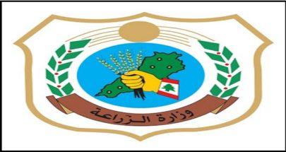 """وزارة الزراعة: مادة """"الدلتامترين"""" غير سامة للطيور ولا تؤذي النحل في الحقول image"""