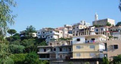 خلية الأزمة في زغرتا: 11 حالة ايجابية image