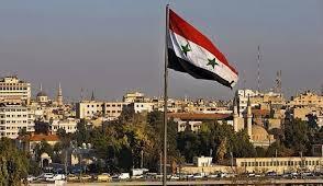 سوريا... عن أي انتخابات يتحدثون؟! image