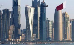 قطر تشارك في اجتماع الإحاطة الافتراضية حول الوضع الإنساني في لبنان image
