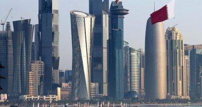 لمن نسي... أزمة قطر في سنتها الرابعة! image
