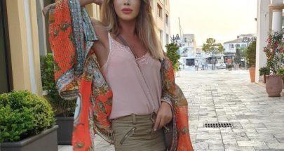 نوال وعشق الصيف image