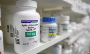 """مستودع أدوية الكرنتينا: خسارة بـ""""مئات ملايين الدولارات"""" image"""