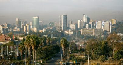 إثيوبيا تصدر بيانا بشأن الحادث الحدودي مع الجيش السوداني image