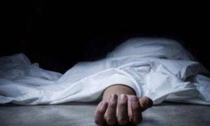 وفاة مصاب بالكورونا من سكان حصرايل image