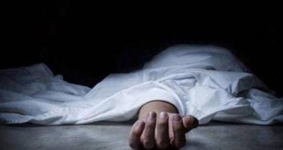 قتيل و3 جرحى في إشكال بين 3 عائلات في الرشيدية image