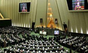 """رئيس البرلمان الإيراني الجديد: نتعهد بمواصلة دعم والدفاع عن """"الحزب"""" image"""