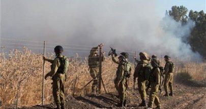 الرواية الإسرائيليّة «الرسميّة» لقرار الانسحاب من لبنان! image