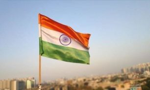 20 قتيلا بانهيارات أرضية في الهند image