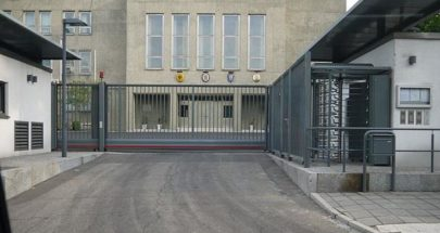بريطانيا تغلق سفارتها وتسحب ديبلوماسييها من كوريا الشمالية بسبب كورونا image