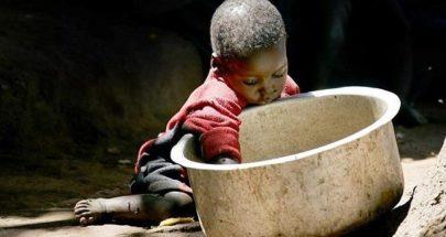 86 مليون طفل إضافي مهدّدون بالفقر بسبب تداعيات كورونا image