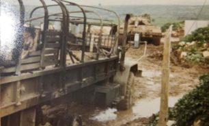 """""""قصص من لبنان"""": جنود العدوّ يستذكرون كوابيس لبنان image"""