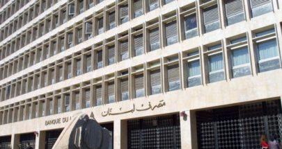 مصرف لبنان يتراجع: السيولة مؤمّنة للمستشفيات؟ image
