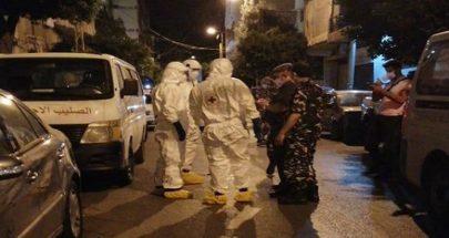 """176 شخصا خالطوا مصابين بـ""""كورونا"""" في رأس النبع! image"""