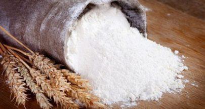 مصير الطحين العراقي بعد تسليمه للأفران.. هل يستثمر في إنتاج الخبز؟ image