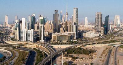شقيق وزير التجارة الكويتي ينفي تهما بعلاقته بصفقة كمامات image