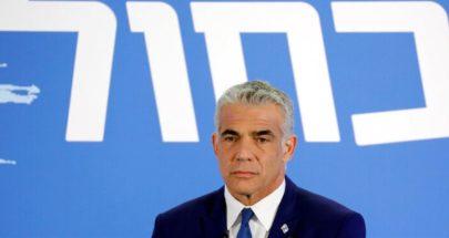 إتهام نتنياهو بمحاولة الانقلاب وجر إسرائيل إلى حرب أهلية image