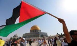 فلسطين بين ممارسات الماضي والتطلع إلى المستقبل image