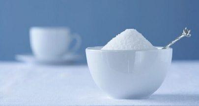 هبوط أسعار السكر متأثرة بأزمة كورونا ووفرة الإنتاج البرازيلي image
