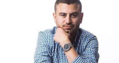 جيري ماهر: سعد الحريري قوي.. بالتنازلات! image