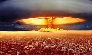 بيان مشترك لفرنسا وبريطانيا وألمانيا بخصوص إيران image