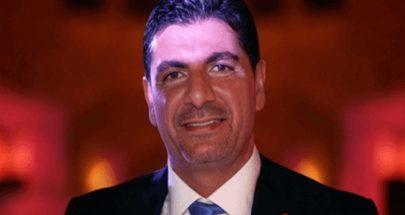 بهاء الحريري: لاجراء تحقيق دولي بعد الانفجار الذي هزّ بيروت image