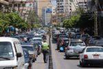 45 الف محضر مخالفة لقوانين التعبئة العامة! image