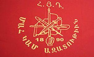 لجنة الدفاع عن القضية الارمنية تدين الانتهاك للسلم الإقليمي لأرمينيا image
