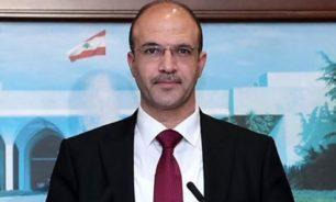 نقيبا الاطباء طالبا وزير الصحة بتعديل قرار اللقاحات image