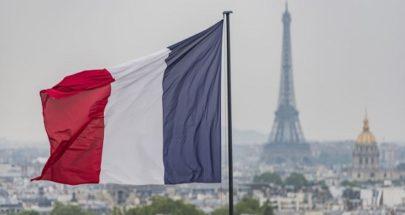 إعلان الحكومة الفرنسية الجديدة غداً image