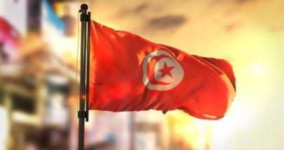 """""""البنك الدولي"""" يقرض تونس 57 مليون دينار لمجابهة """"كورونا"""" image"""
